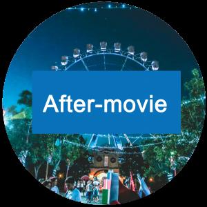 after movie Het Film Bedrijf