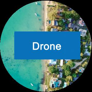 Drone beelden door Het Film Bedrijf