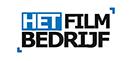 Het Film Bedrijf Logo