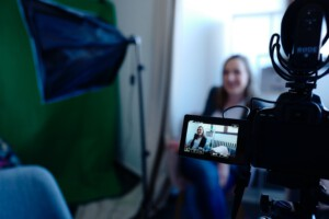 Marketingvideo videomarketing