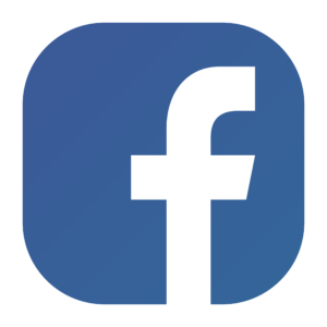 360 fotografie facebook