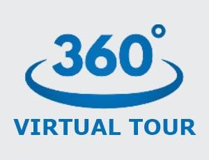 Virtuele rondleidingen