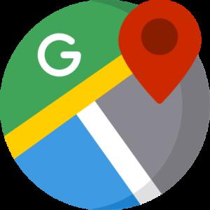 360 google streetview