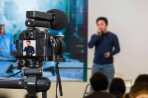 Livestream Het Film Bedrijf