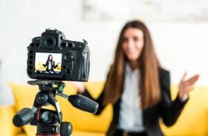 Livestream 4 Het Film Bedrijf